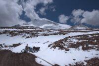 Boliwijskie Altiplano